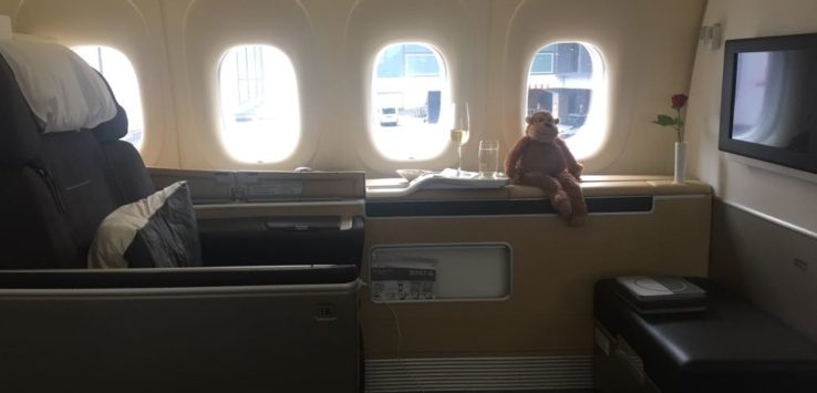 lufthansa-first-class-747-8-frankfurt-to-los-angeles-40-of-161