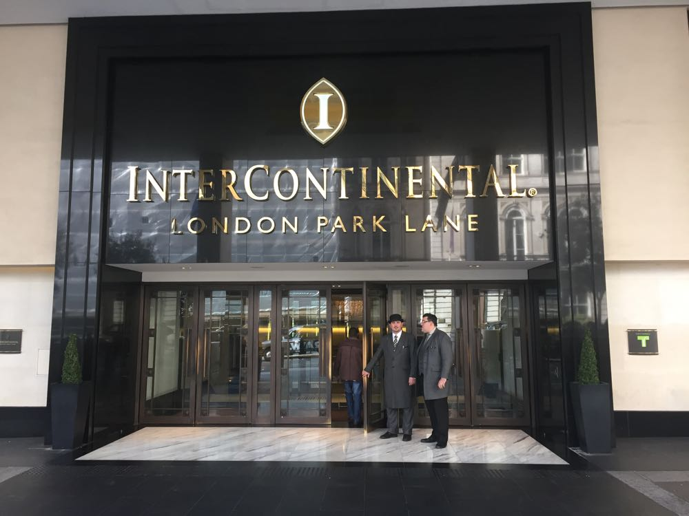 intercontinental-london-park-lane-1-of-28