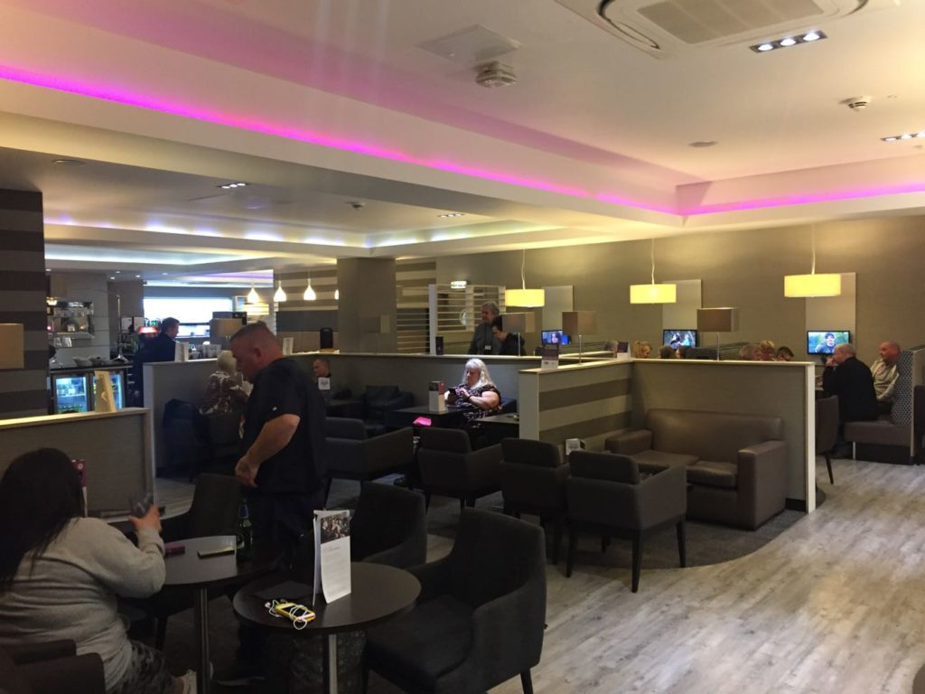 aspire-lounge-edinburgh-airport-3-of-14